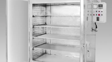 Stand-Oven-709x650